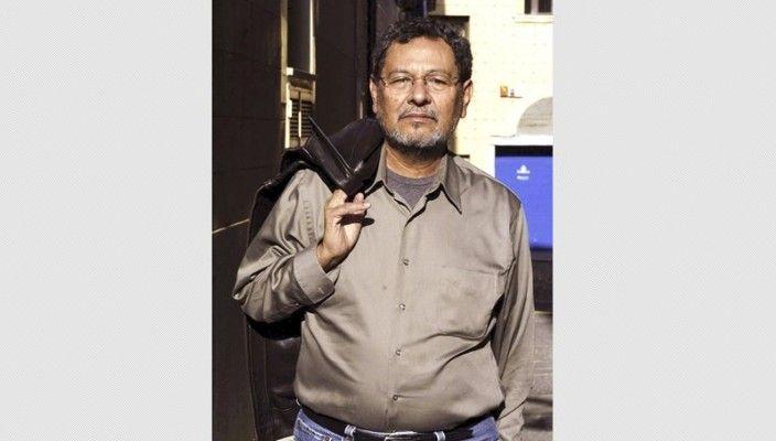 Espejo roto: el 'Noir' mexicano del siglo XXI