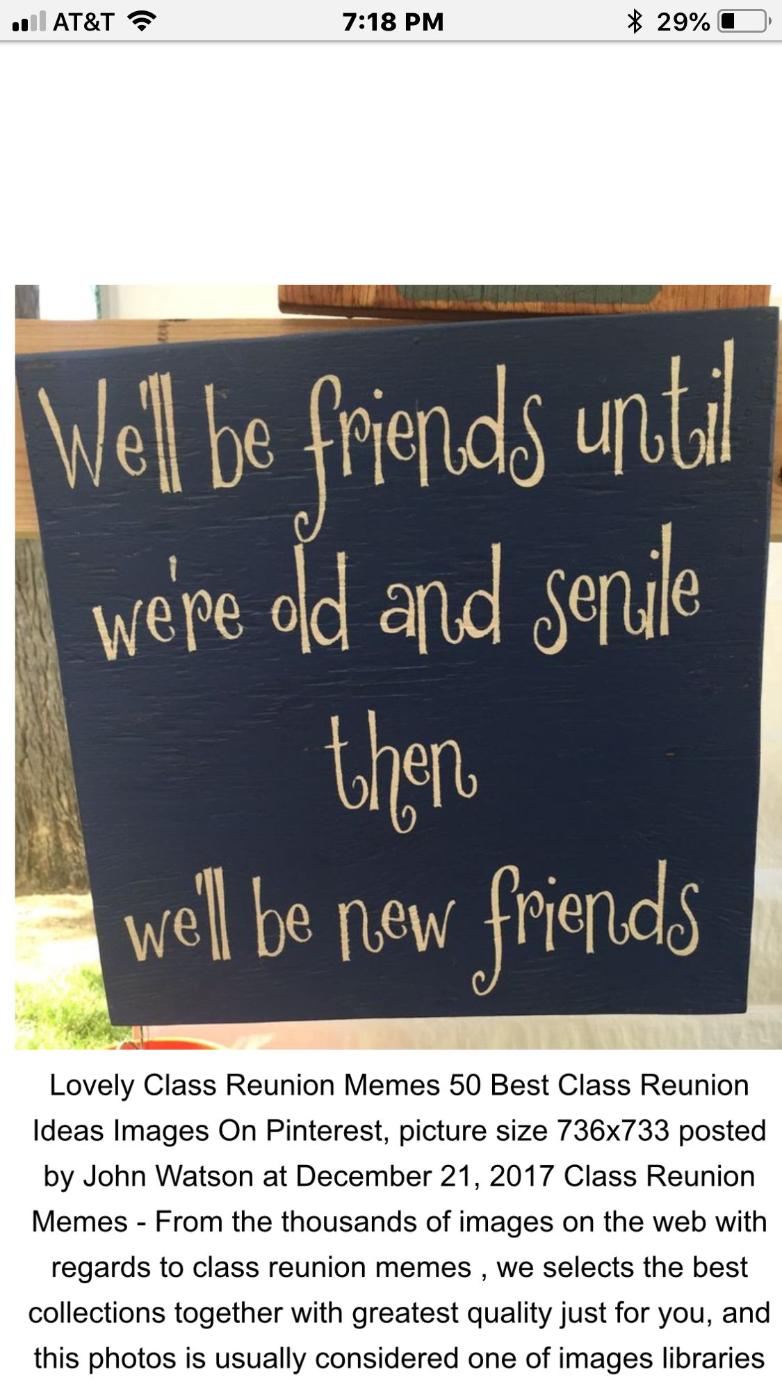 Pin By Tracy Moore On Class Reunion Art Quotes Quotes