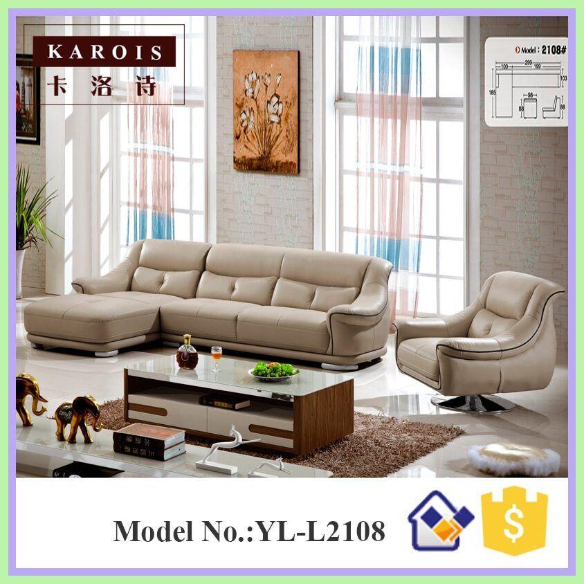 82 Reference Of Sofa Set Furniture Online Living Room Sofa Set Living Room Sofa Design Sofa Design