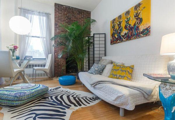 Gästezimmer Einrichten einraumwohnung einrichten wohnung einrichten ideen gästezimmer