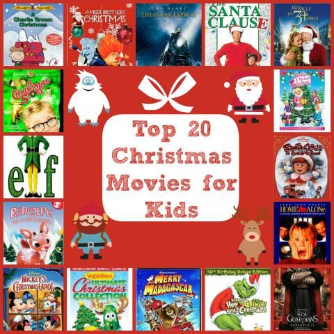 Articles Momstown National Kids Christmas Movies Christmas Movie Night Christmas Books