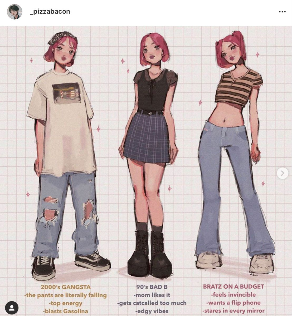 Pin By Jay Sawyer On In 2020 Drawing Anime Clothes Fashion Design Sketches Fashion Design Drawings