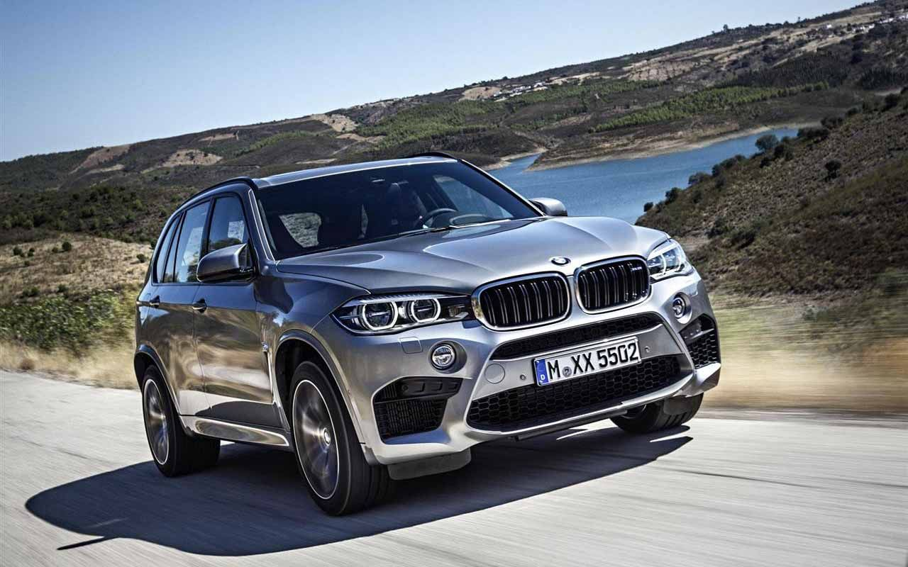 BMW X Redesign Httpwwwcarmodelscom - 2014 bmw x5 redesign