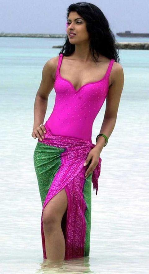 Приянка Чопра / Priyanka Chopra - Страница 12 8632e17d71a1120eb657ff524ac5d9cb
