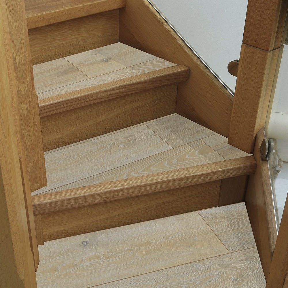 Best Pin On Stairs 640 x 480