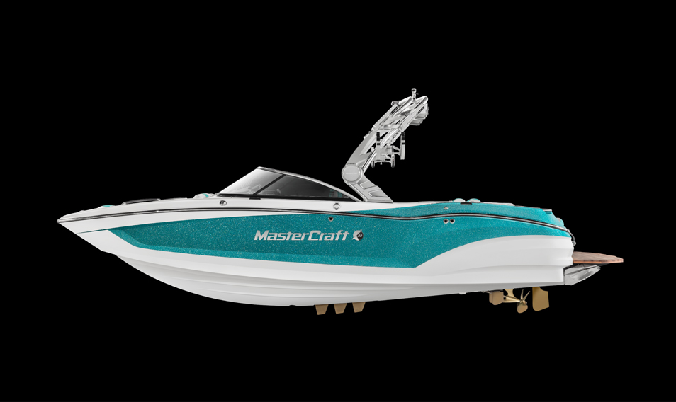 Pin By Mara Browning On Lancha In 2020 Wakeboard Boats Mastercraft Creature Comforts