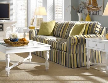One Of The Most Recognizable Names In American Furniture Manufacturers,  Broyhills Collection Of Timeless Styles