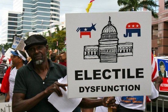 http://ruinmyweek.com/wp-content/uploads/2016/03/funny-pictures-of-picket-signs-Electile.jpg