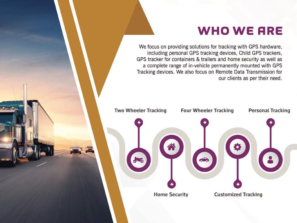 Pin by supersafe gps on SUPERSAFE Gps tracking, Data