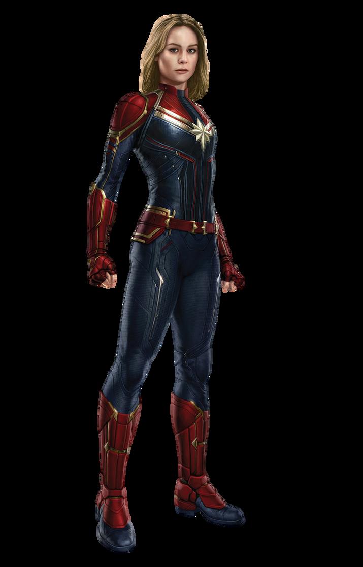 Carol Danvers Aka Captain Marvel Captain Marvel Carol Danvers Captain Marvel Marvel Women