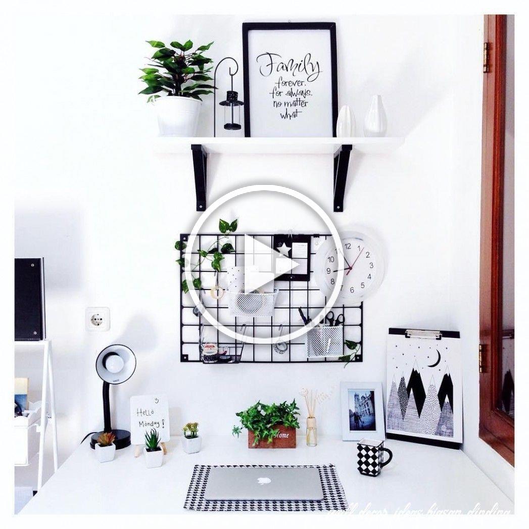 11 Wall Decor Ideas Hiasan Dinding - wall decor ideas hiasan