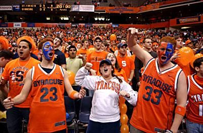 http://www.sportsbook.ag/basketball-betting/NCAA/ Bet on NCAA Basketball for Syracuse Orange today!  Syracuse Orange are rank #2! Will their dominance continue and pave way for them to get the NCAA cup this year? If you are a Syracuse Orange fan, dont miss the action and bet at Sportsbook.com! March madness is fast approaching and the most awaited moment of NCAA is here. Join the madness now. http://www.sportsbook.ag/basketball-betting/NCAA/