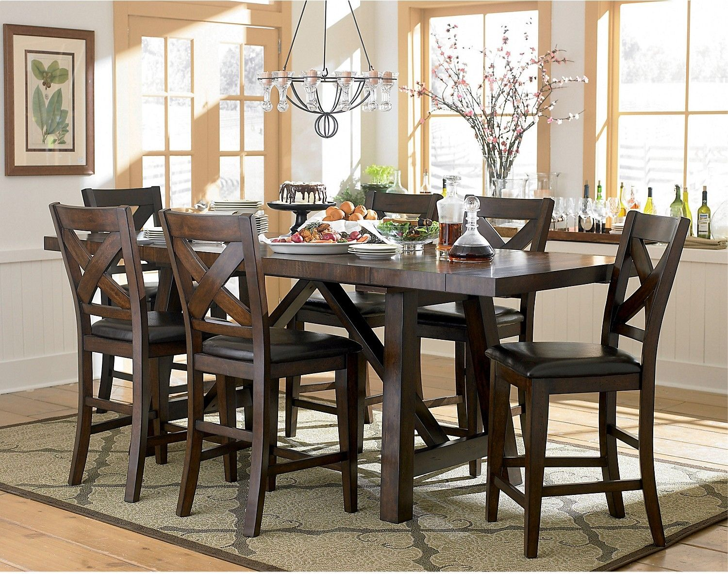 outstanding dining room accent pieces contemporary  d house  - outstanding dining room accent pieces contemporary  d house