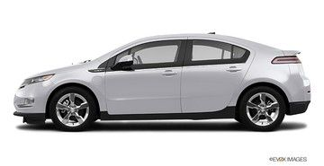 Chevy Volt 41 353 7500 Tax Credit Chevy Volt Car Rental Chevy