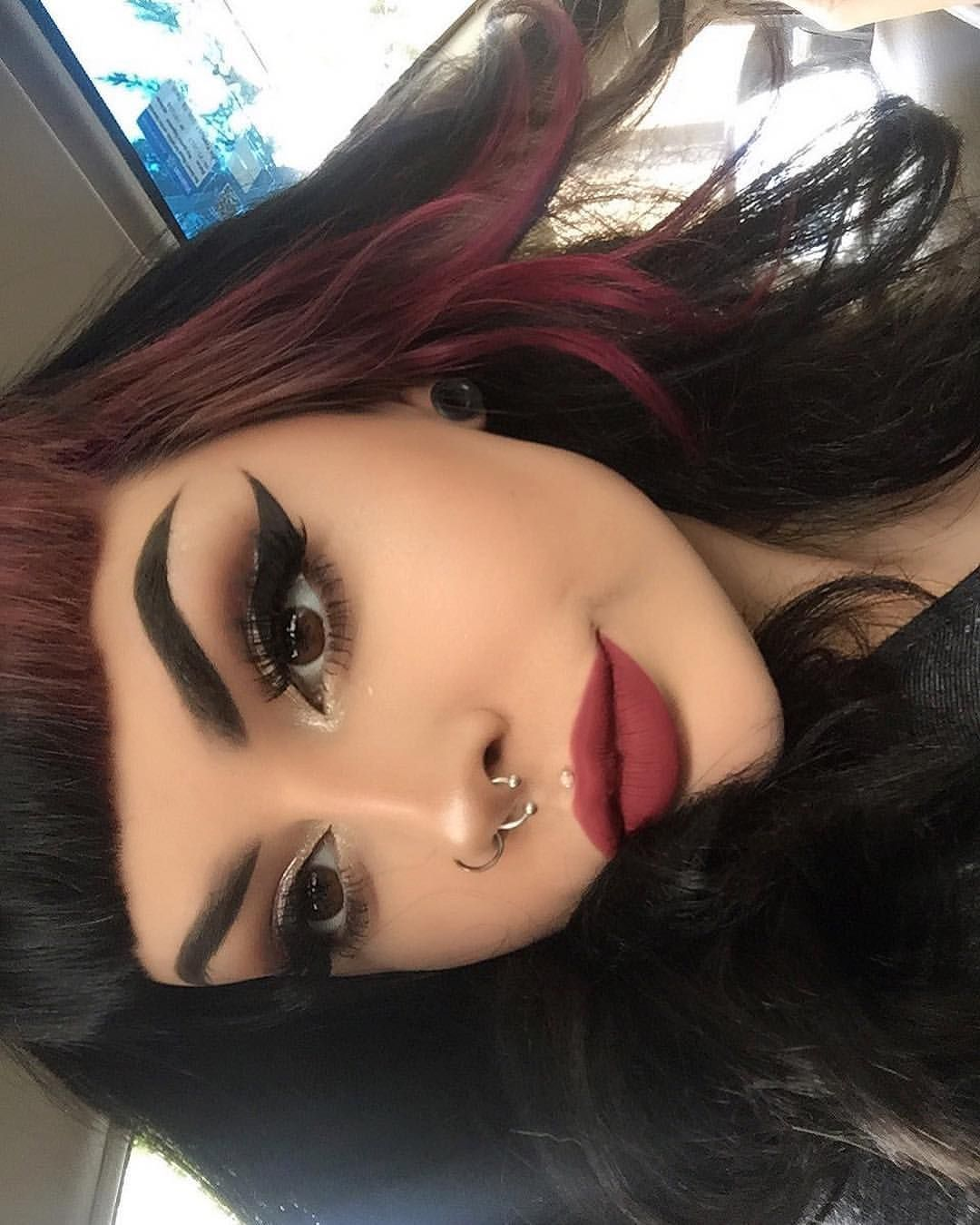 3,083 Likes, 59 Comments Marissa (spookylilpeach) on