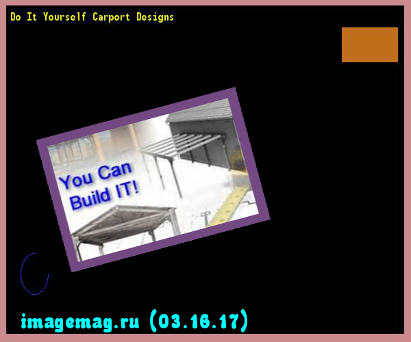 Do it yourself carport designs the best image search imagemag do it yourself carport designs the best image search solutioingenieria Image collections