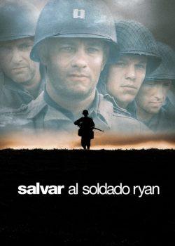Ver Pelicula Salvar Al Soldado Ryan Completa Online Saving Private Ryan Old Film Posters Amazon Prime Video