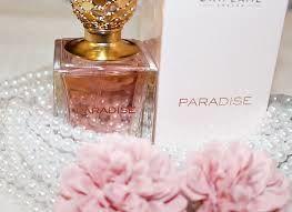 Oriflame Paradise Eau De Parfum http://www.tripleclicks.com/14818999/detail.php?item=346404
