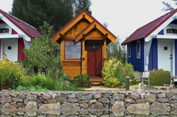 of the world tiny house living small spaces best also   homes forthefuturee pinterest home rh in