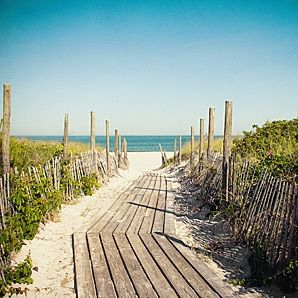 The Best Swimming Beaches In America Lbi Long Beach