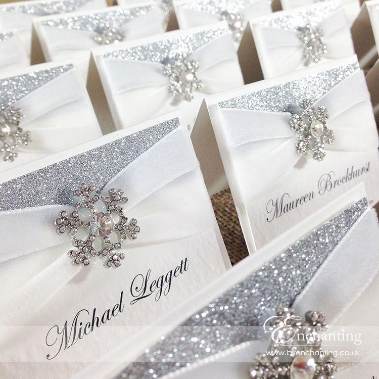 Cinderella Wedding Invitations Uk - Unique Wedding Ideas