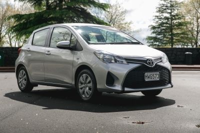 Used Imported Cars New Zealand Auckland City Toyota Toyota Cars Certified Used Cars Cars For Sale