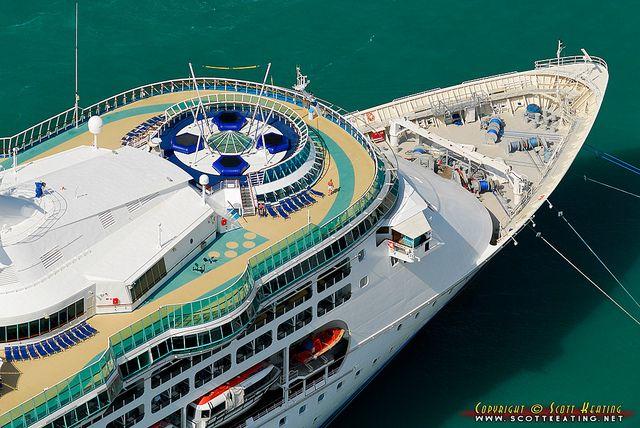 Cruise Ship Key West Florida Key West Florida West Florida - Cruise ships key west