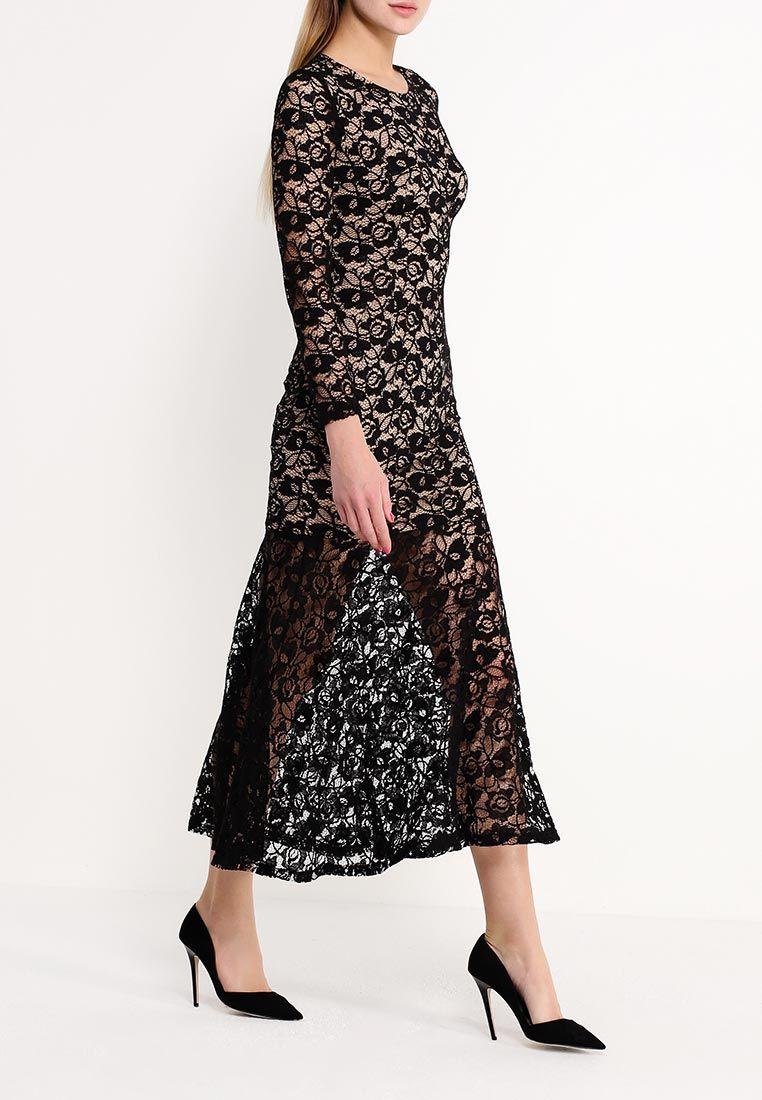 Женская кружевная одежда: платье Gregory за 2090 руб. в интернет-магазине http://fas.st/ofIg8h