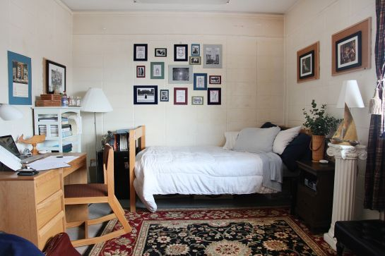 Cool Dorm Rooms - Cool Decorating Ideas for Dorm Rooms images