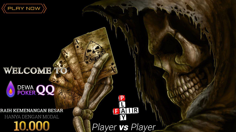 Dewapokerqq Situs Agen Bandar Domino Qq Online Terbaik Terpercaya Di Indonesia Bandar Poker This Or That Questions