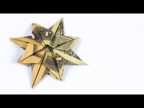 Youtube Christmas Pinterest Origami Christmas Origami And