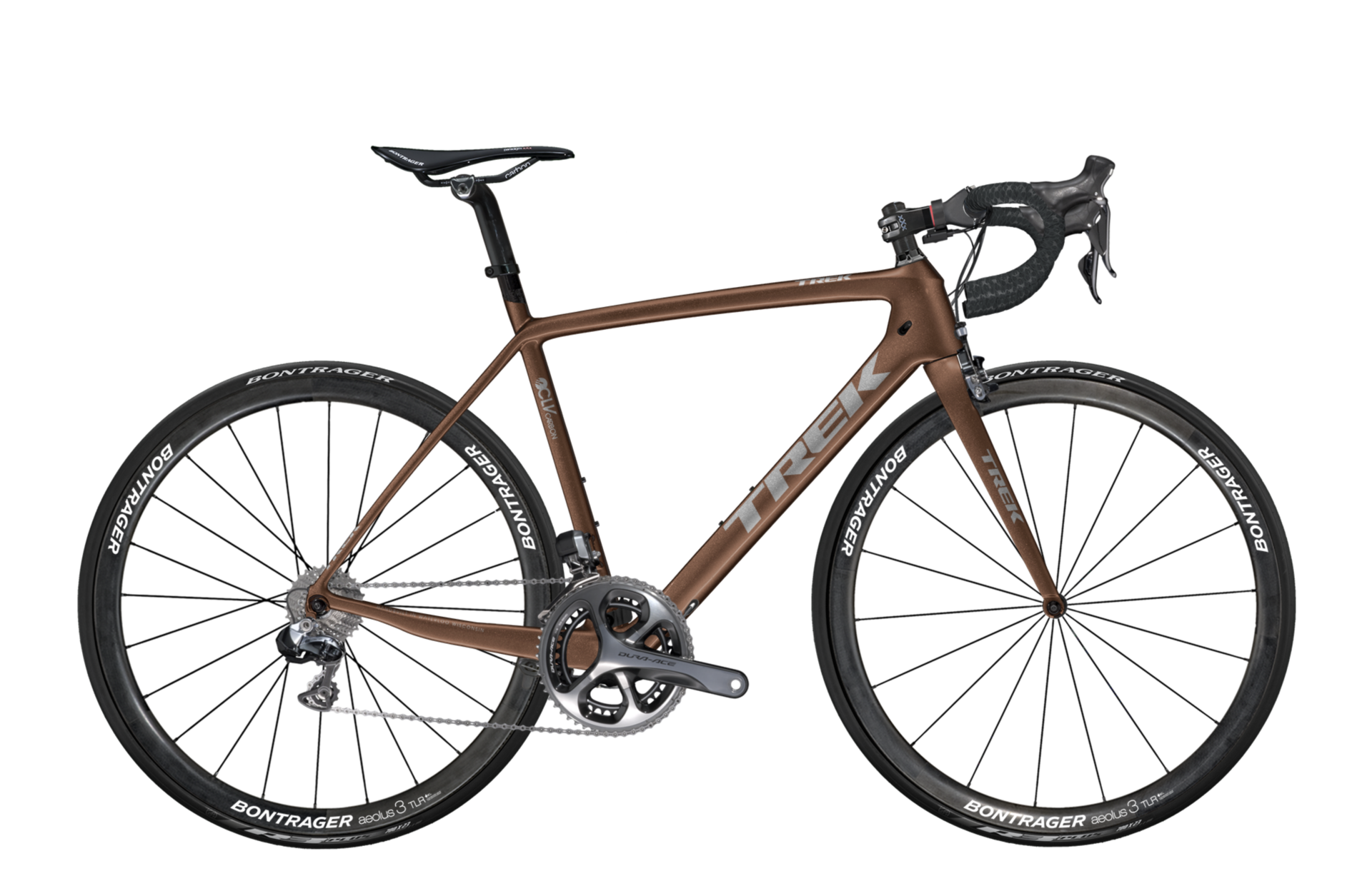 Project One | Trek Bikes