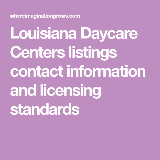The BIG List Of Common Tax Deductions For Home Daycare