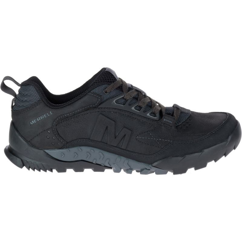 5681039cb79 Merrell Men's Annex Trak Low Hiking Shoes   Products   Shoes, Best ...
