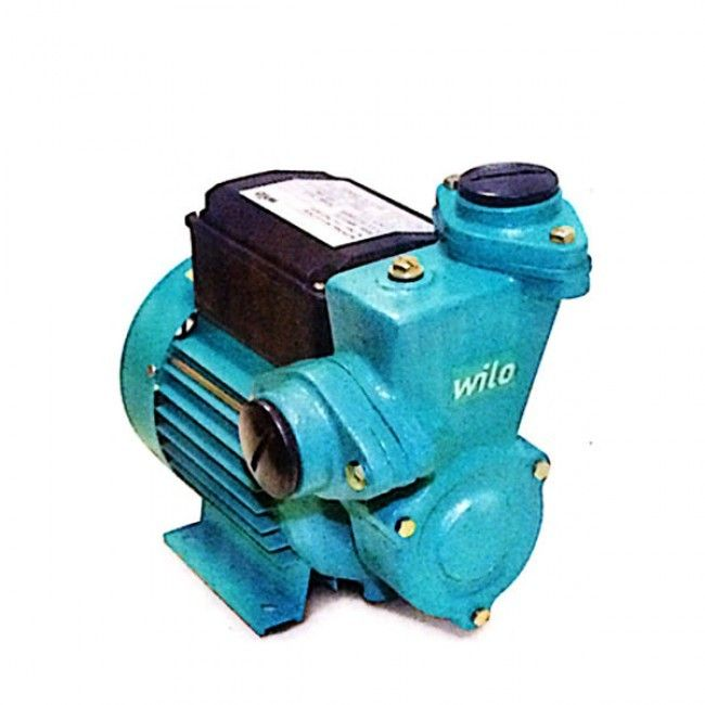 Buy Online Water Pumps In Bangalore Http Www Glowship Com Pumps Openwell Submersible Pumps Html Submersible Pump Pumps Submersible