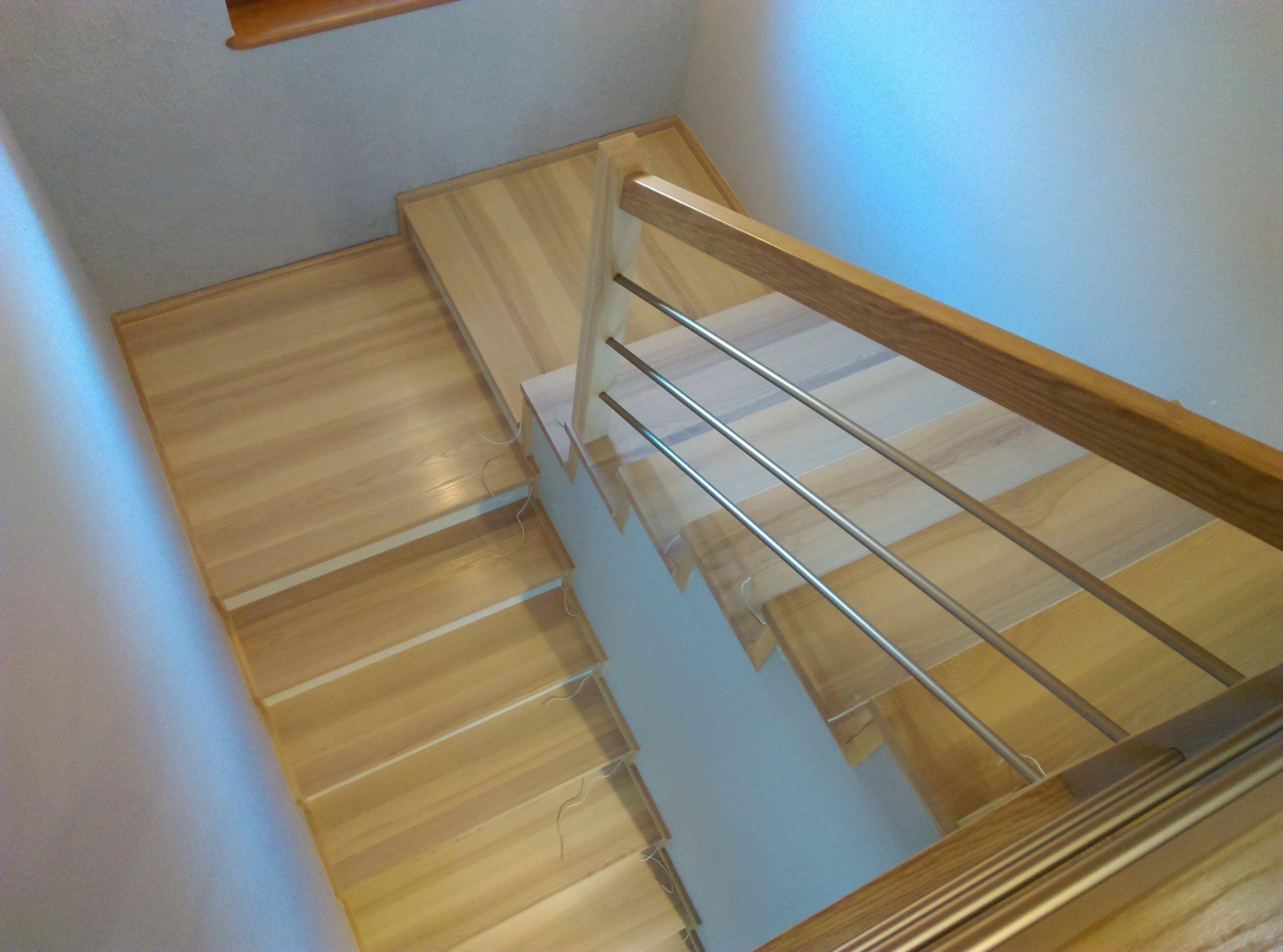 Stopnie Schodowe Drewniane Trepy Szybka Realizacja 6515589277 Oficjalne Archiwum Allegro Stairs Home Decor Home