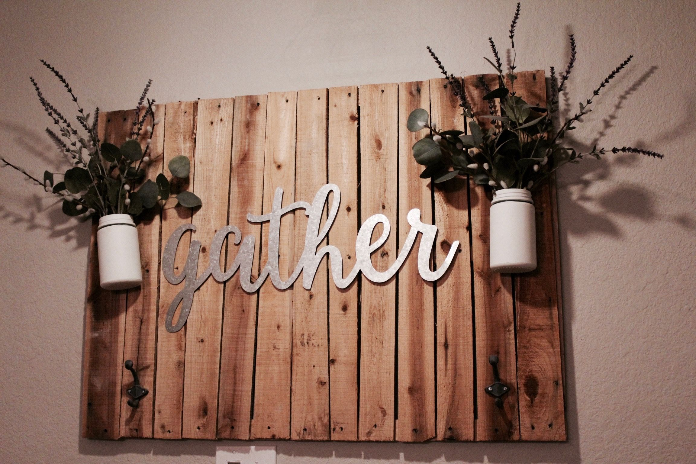 Gather Sign Meme Karen