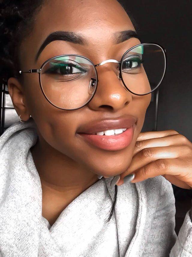 Pinterest Doughgirlsamone Com Imagens Oculos De Grau Feminino