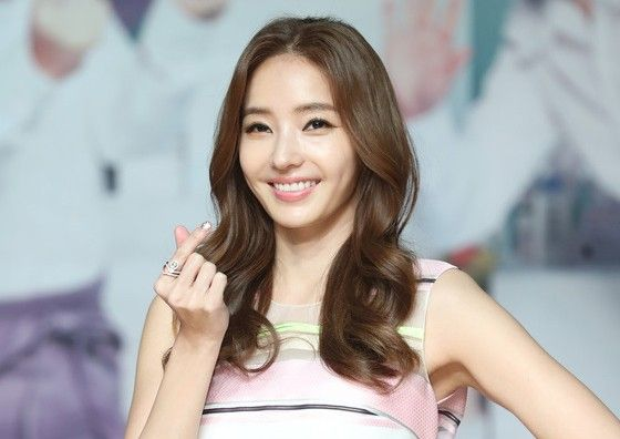 Han Chae Young is Making a Comeback with Upcoming Drama 'Desire' + Rumored to be the Next 'Penthouse: War in Life'