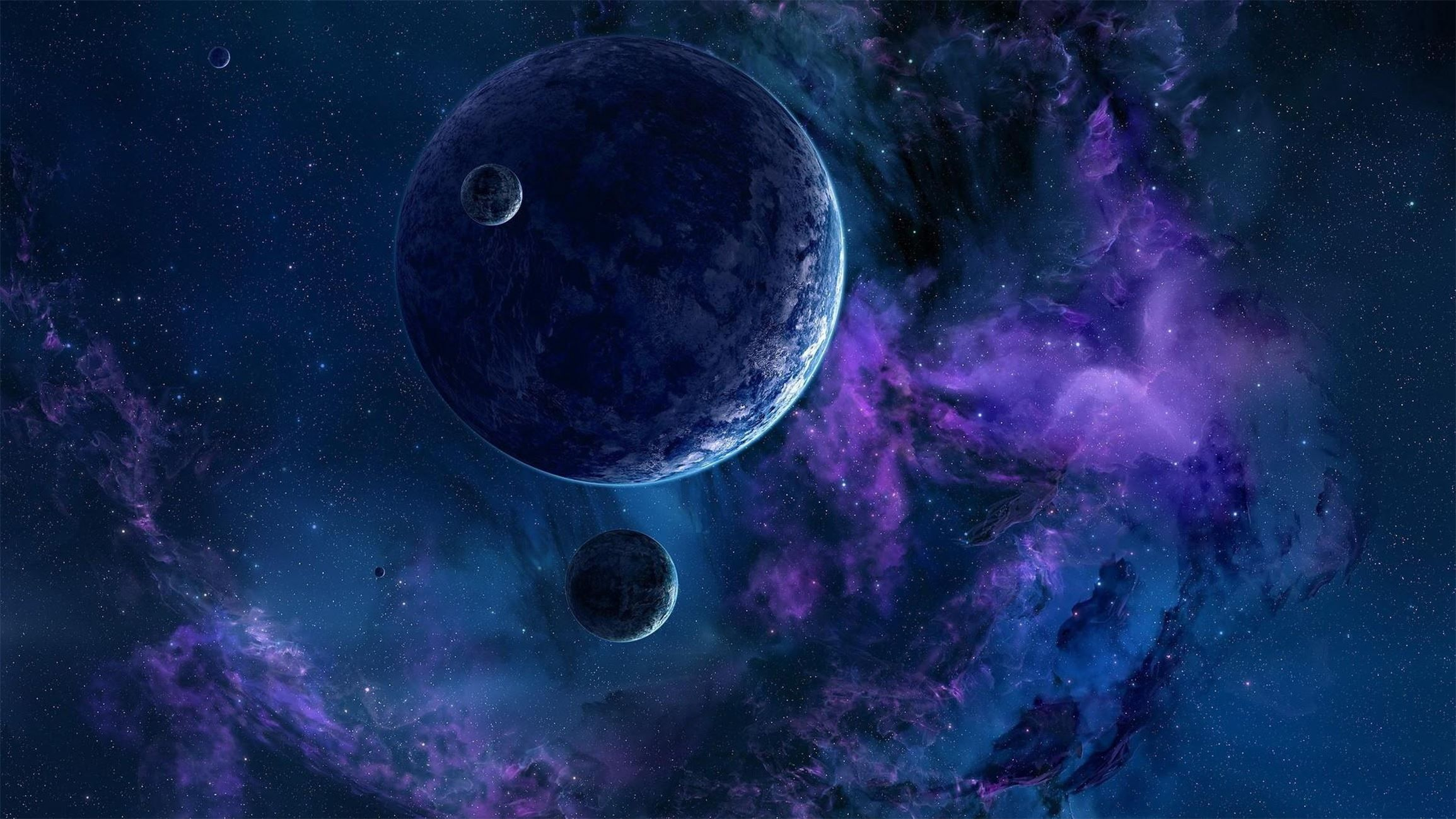 Hd wallpaper universe - Universe Ultra Hd Wallpaper Http Wallpapers And Backgrounds Net