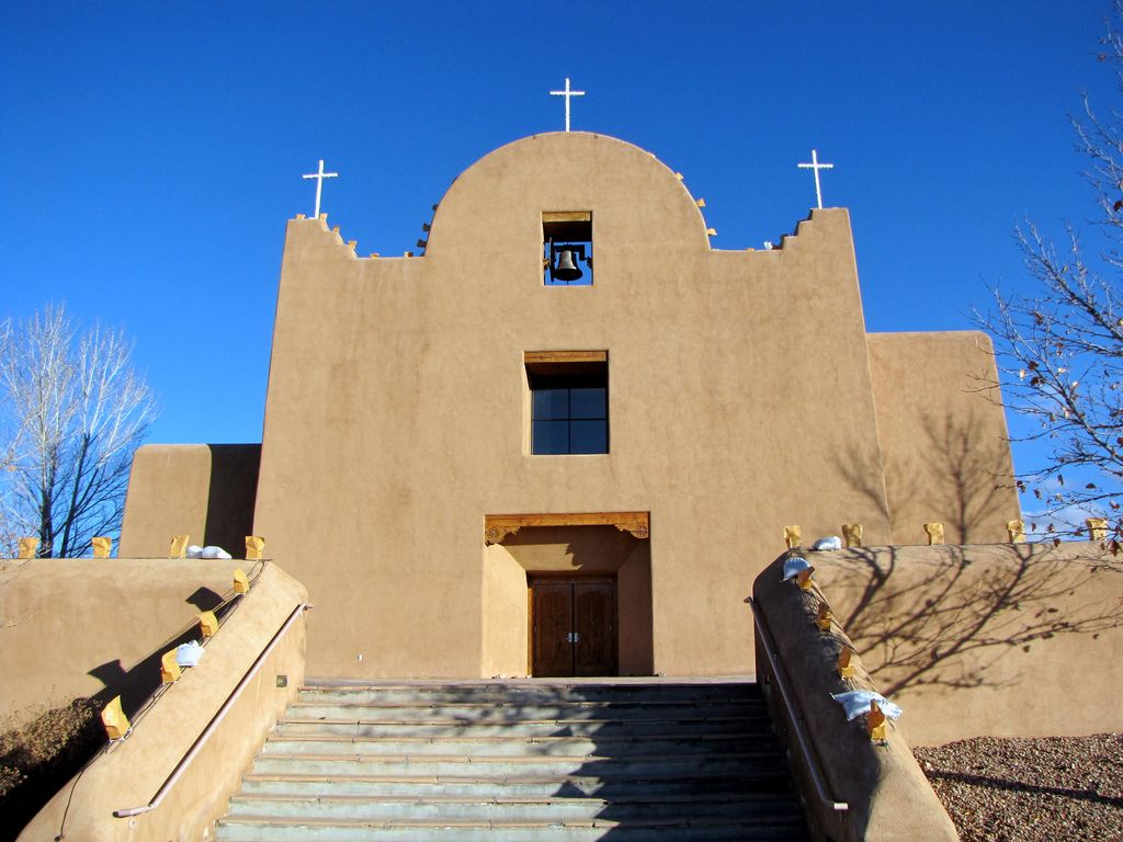 catholic single men in pueblo of acoma They forced the people to become catholic and to work the fields for them  the kiva was a special religious room for the pueblo indians in the kiva the men of the tribe carried out.