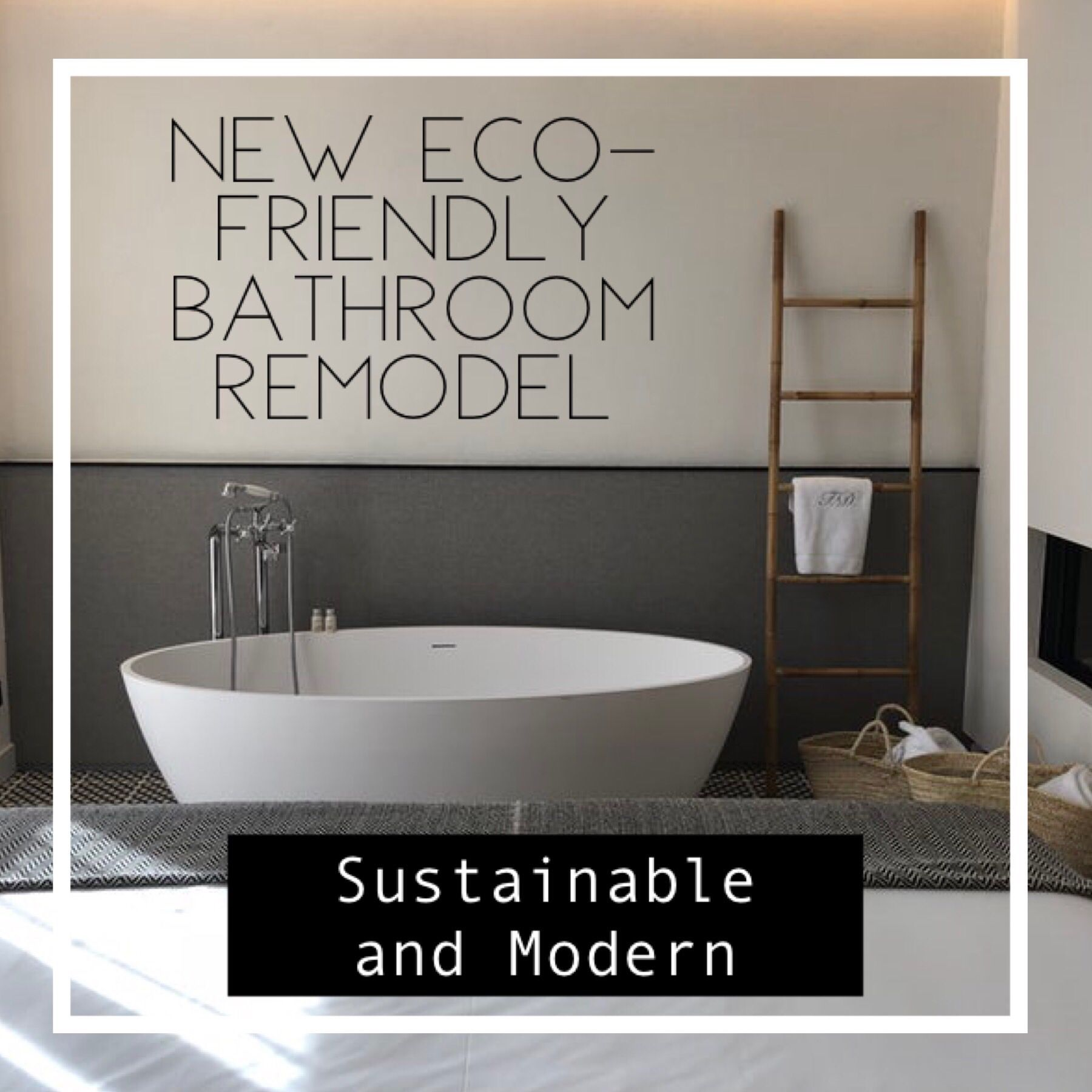 New Eco Friendly Bathroom Sustainable And Modern Products Eco Friendly Toilet Bathrooms Remodel Vinyl Shower Curtains