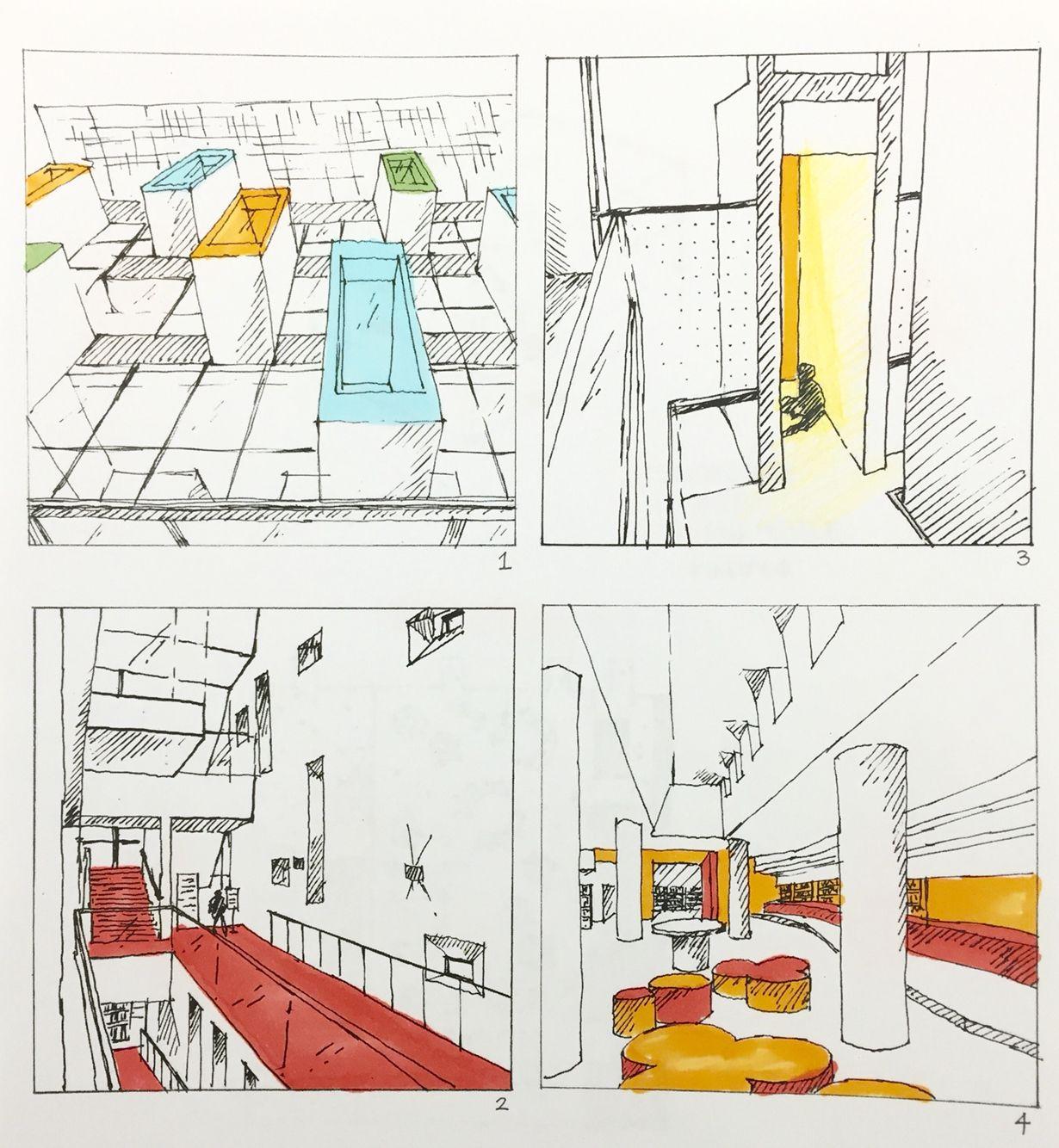 Study Area Suggestions : singapore - Reddit