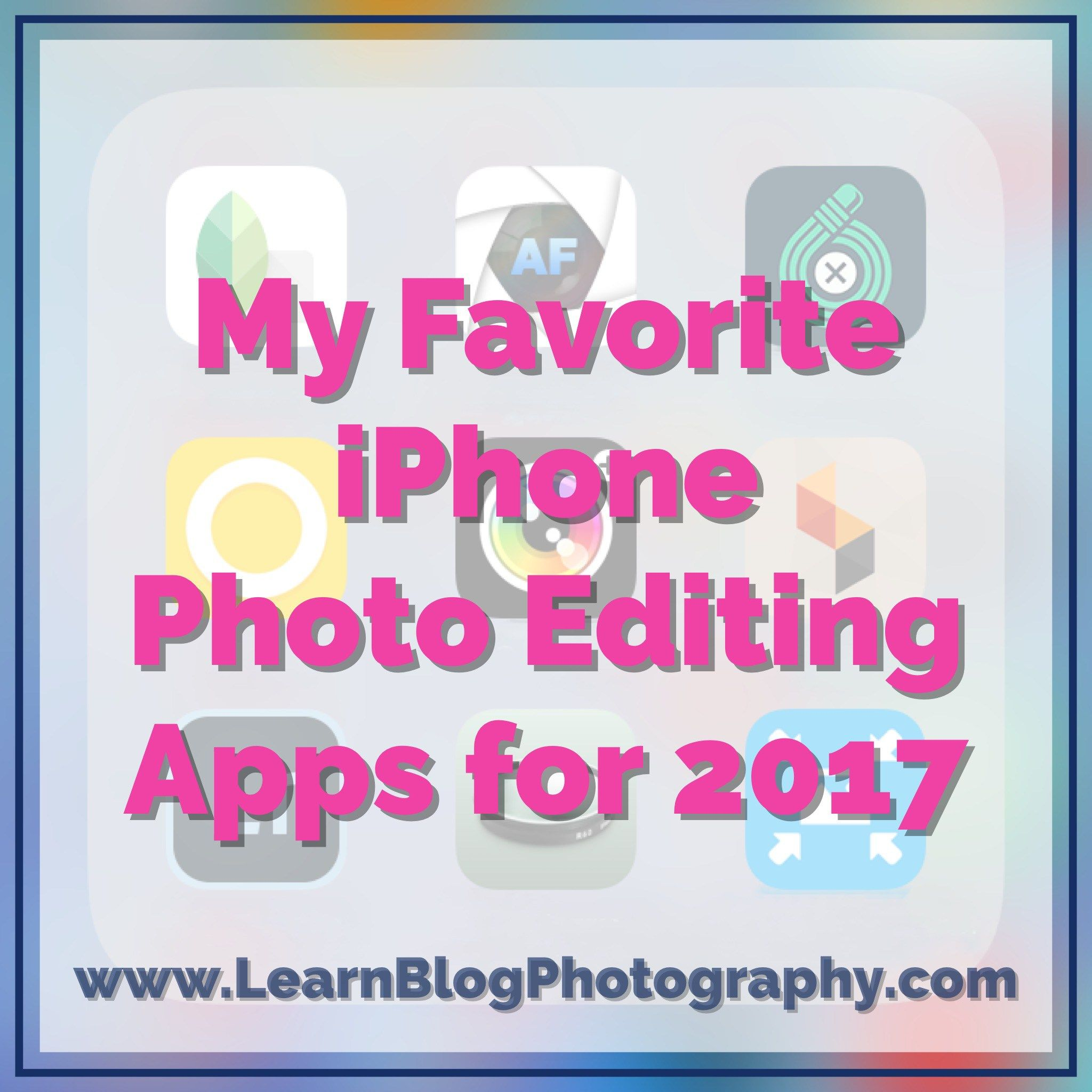 Helping bloggers & biz owners learn photography + photo editing; no fancy camera required!