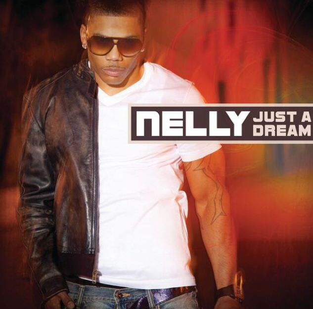 Nelly .... (Insert last name)...