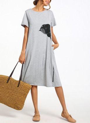 Tiendas de vestidos para mujer