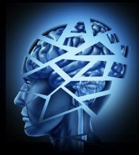 Hashimoto's and brain decline
