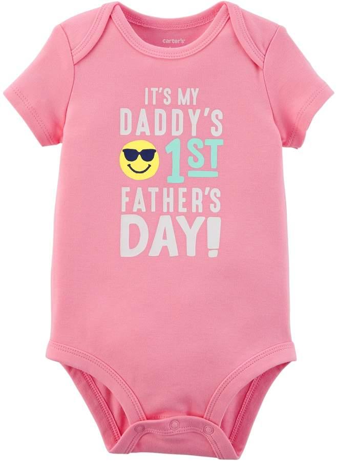 d78f0c047 Baby Girl Carter s