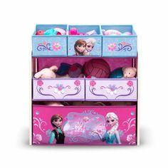 Disney Frozen Bedroom Furniture Ideas | Disney frozen bedroom