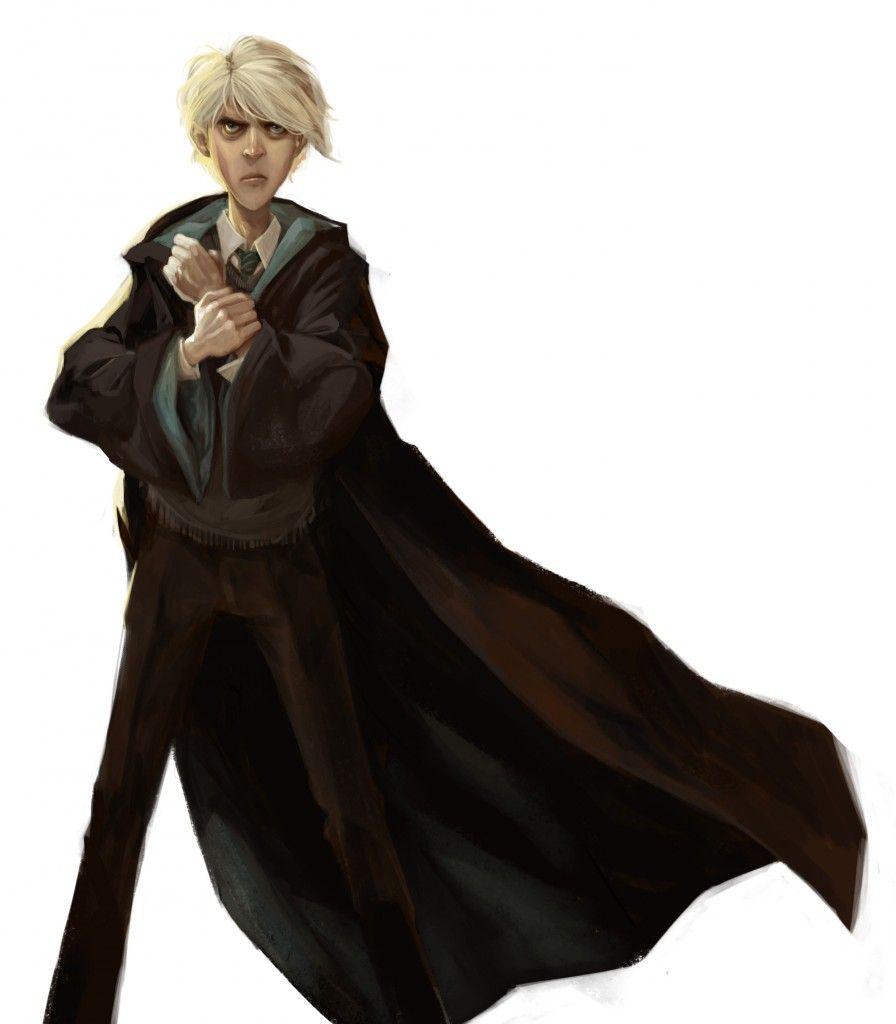 Harry Potter Book Covers Jonny Duddle : Harry potter hogwarts nueva portada jonny duddle